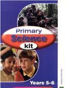 Primary Science Kit PDF