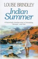 Indian Summer PDF