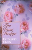 The Rose Hedge PDF