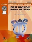 First Division Band Method, Part 3 (First Division Band Course) PDF