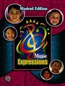 Music Expressions Grade 3 (Expressions Music Curriculum) PDF