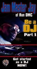 Be a DJ PDF
