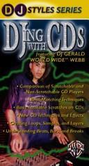 DJing with CDs (DJ Styles) PDF