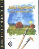 Adobe PageMaker 6 for the Macintosh - Illustrate PDF