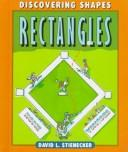 Rectangles (Discovering Shapes) PDF