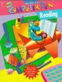 Click-It:Computer Fun Reading PDF