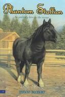 Gift Horse (Phantom Stallion) PDF