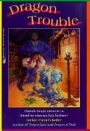 Dragon Trouble #5 (Dragonling PDF