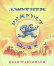 Another perfect day PDF