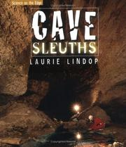 Cave sleuths PDF
