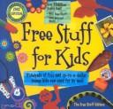 Free Stuff for Kids 2002 PDF