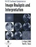 Image Analysis and Interpretation PDF