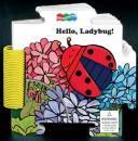 Hello, Ladybug! (Puzzle Track Books) PDF