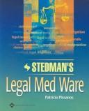 Stedman's Legal Med Ware PDF