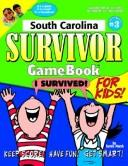 South Carolina Survivor PDF