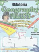 Oklahoma Geography Projects PDF