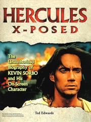 Hercules X-posed PDF