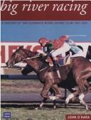 Big River Racing PDF