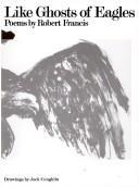 Like Ghosts of Eagles PDF