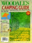 Woodall's Camping Guide: The South PDF