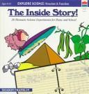 The Inside Story! PDF