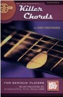 Killer Chords for Serious Players (Gig Savers) PDF