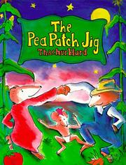 The Pea Patch Jig PDF