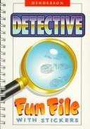 Fun Files PDF