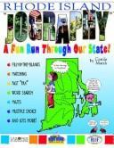 Rhode Island Jography (The Rhode Island Experience) PDF
