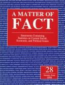 A Matter of Fact PDF