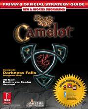 Dark Age of Camelot PDF