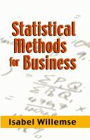 Statistical Methods for Business PDF