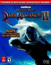 Baldur's Gate PDF