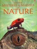 Mysteries & Marvels of Nature (Nature Encyclopedias) PDF