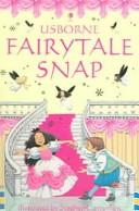 Fairytale Snap (Snap Card Games) PDF