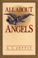All About Angels PDF
