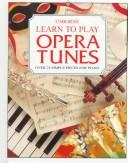 Learn to Play Opera Tunes PDF