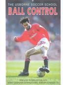 Ball Control PDF
