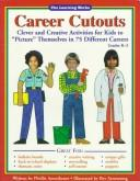 Career Cutouts PDF