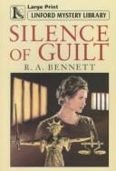 Silence of Guilt PDF