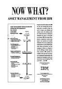 Janes Containerisation Direct PDF