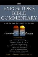 Expositor's Bible Commentary PDF