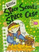Little Space Scout's Space Case PDF