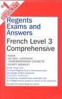 Regents Exams and Answers PDF