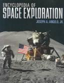 Encyclopedia of Space Exploration (Facts on File Science Library) PDF