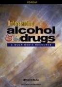 Understanding Alcohol & Other Drugs PDF