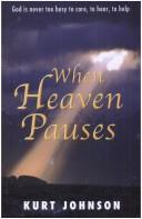 When Heaven Pauses PDF
