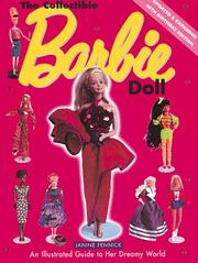 The Collectible Barbie Doll PDF