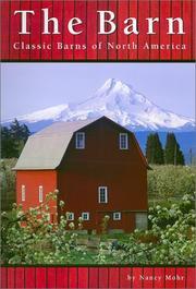 The Barn PDF