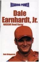 Dale Earnhardt, Jr.: Nascar Road Racer (Reading Power: Hot Shots) PDF